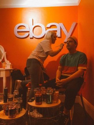 ebay spectacular press day-3