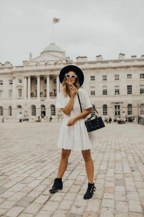 asos-white-mini-dress-natalia-homolova-3