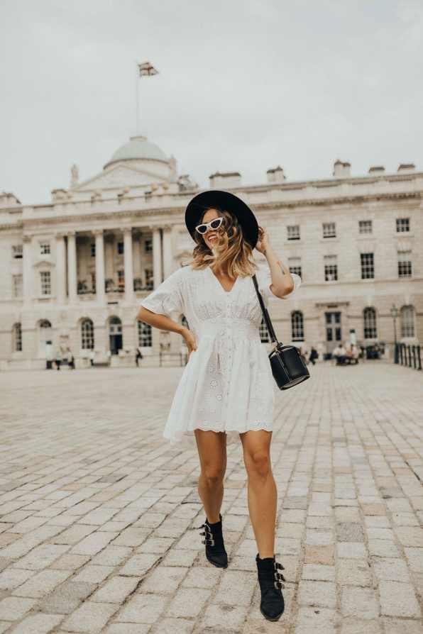 asos-white-mini-dress-natalia-homolova-6