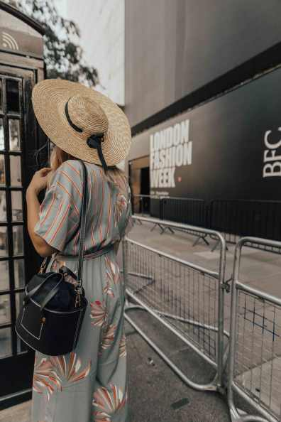 lindex-jumpsuit-london-fashion-week-natinstablog-8