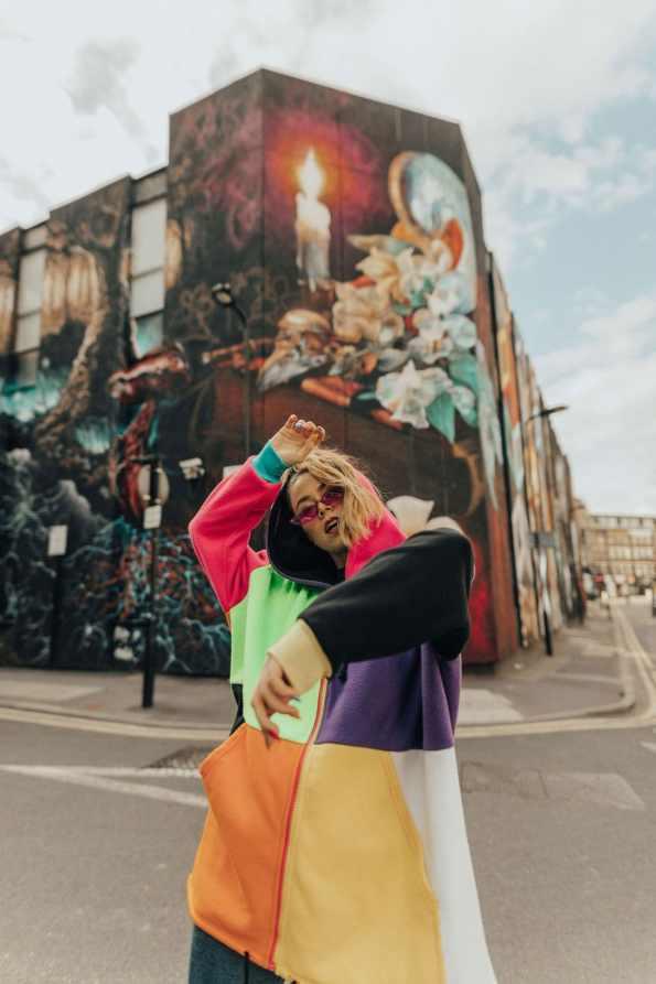 dollsksill-clubexx-colorblock-hoodie-17