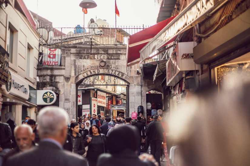 istanbul 2018-80