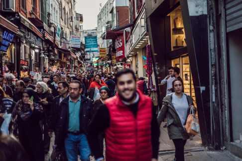 istanbul 2018-90