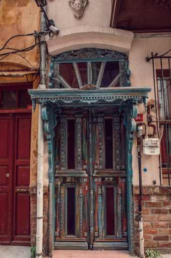 istanbul 2018 natinstablog-28