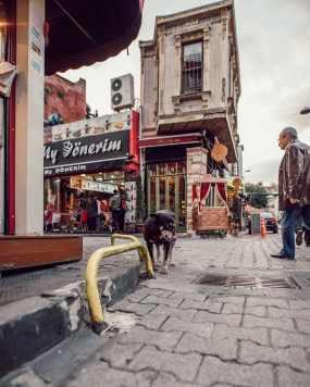 istanbul 2018 natinstablog-33
