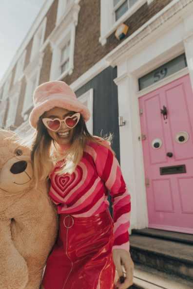 lazy-oaf-pink-heart-jumper-18