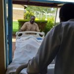 Hospital rot: Shock as Butere patients sleep in wards with the dead 💥😭😭💥