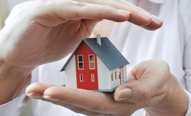 Assurance Habitation Devis gratuit