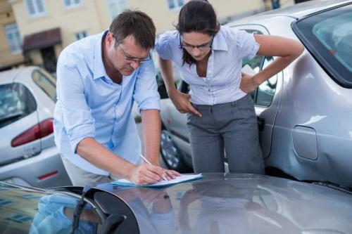 national assur constat assurance auto