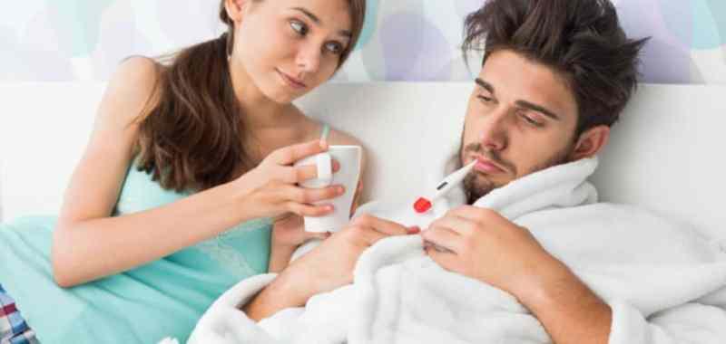 Les-hormones-protegeraient-les-femmes-de-la-grippe_width1024