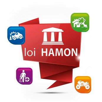 loi-hamon-assurance-automobile
