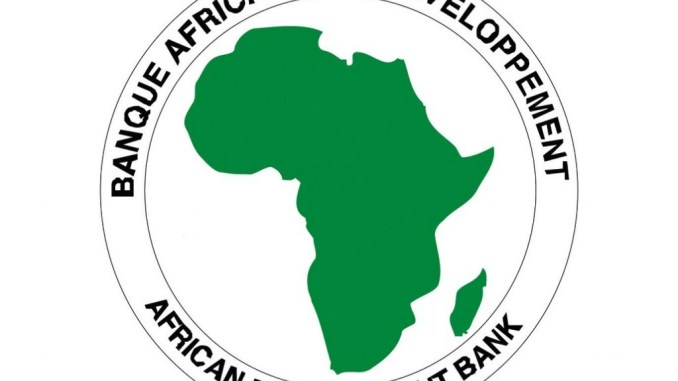 """AfDB's AgriPitch competition awards $120,000 in prizes to African youth """"agripreneurs"""""""