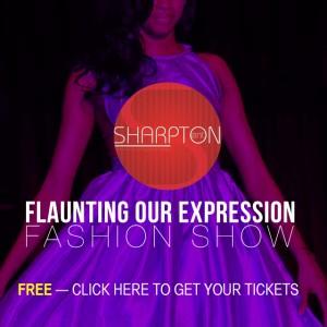 2014con-fashionshow