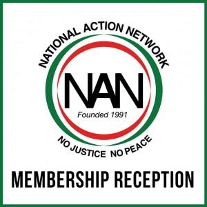 nan-membership-reception