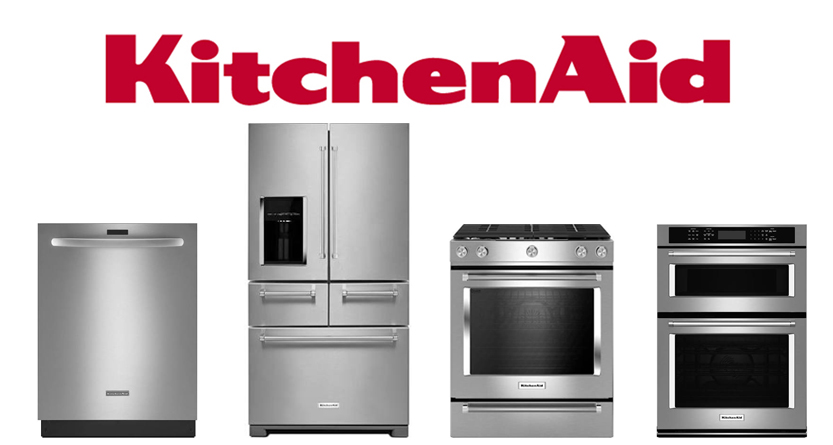 kitchen aid service filter appliances national appliance repair