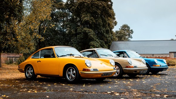 SMSF Classic Car Valuations