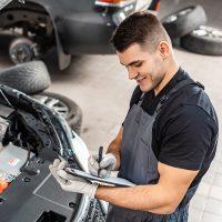Car Warranty Claims & Repair Disputes