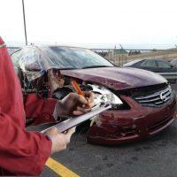 car-vehicle-repair-estimating-quoting-Australia