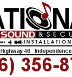 cropped header for mobile car alarm audio jpg national auto sound securitynational auto sound security [ 1260 x 718 Pixel ]