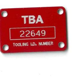 wiring id tag [ 1661 x 515 Pixel ]