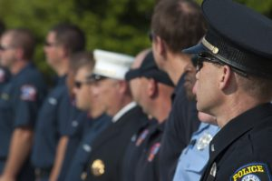 Supplemental Police and Fire Rescue Benefits Programs