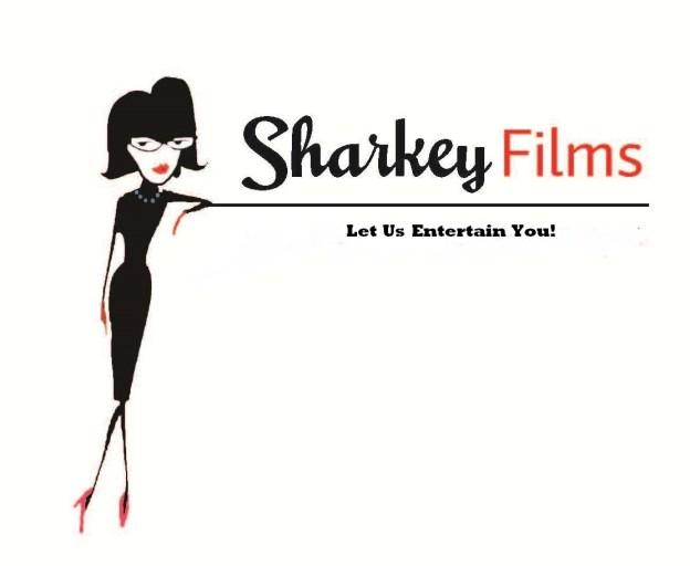 www.sharkeyfilms.com
