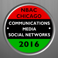 NBAC Communications Logo