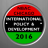 International Policy and Development