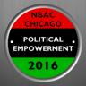 Political Empowerment