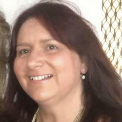Tracey Registered BAS Agent MYOB and Quickbooks Bookkeeper in local Rockingham WA Australia