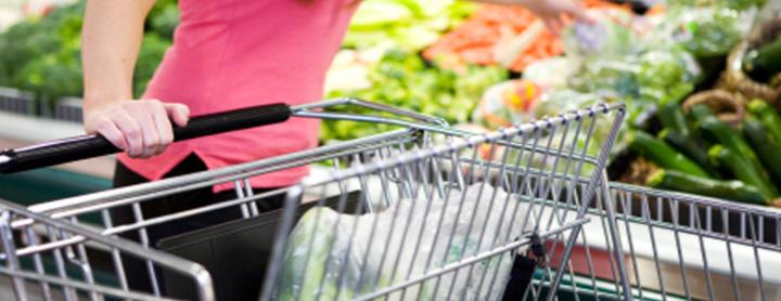 National Cart Products  MarketsSuperMarket
