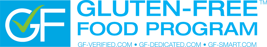 Is full of restaurants, cafes, bars and pubs that have plenty of gluten free. Gluten Free Restaurants National Celiac Association