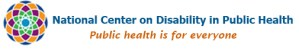 National Center on Disability in Public Health