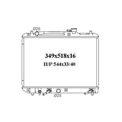 NC158A