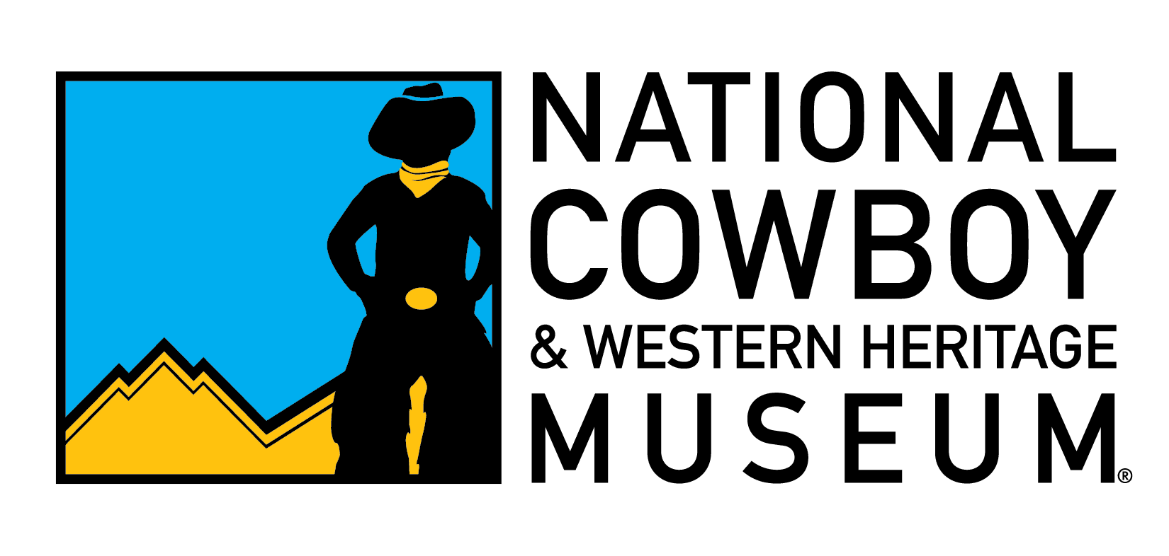 National Cowboy Amp Western Heritage Museum