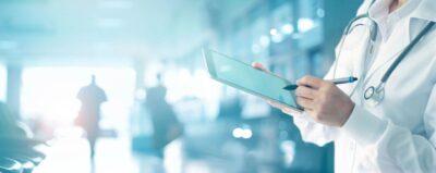 telehealth credentialing