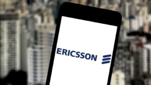 The 5G Catalyst for ERIC Stock Is Even Stronger Than Before