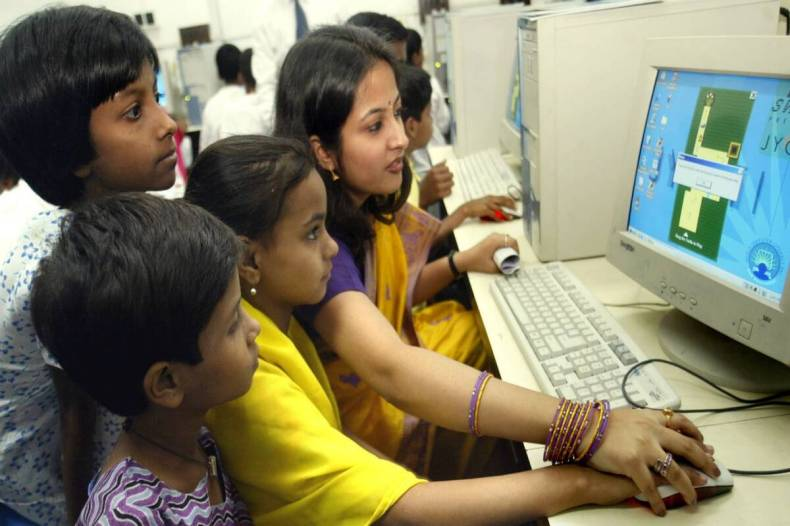 cyber etiquettes, cyberbullying, Pratham edtech startups, cyber mannerism for millennials, Pratham Test Prep, National Education Policy, technology in higher education