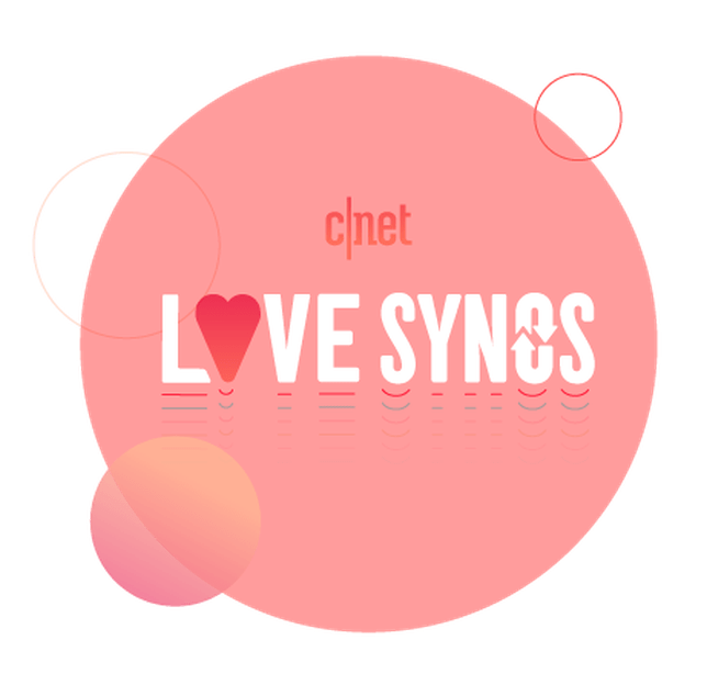 love-syncs-bug.png