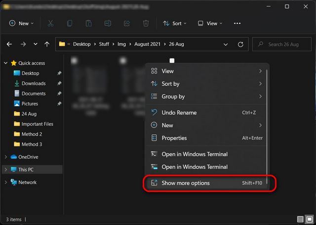 What Is Nearby Sharing and How to Enable It on Windows 11?