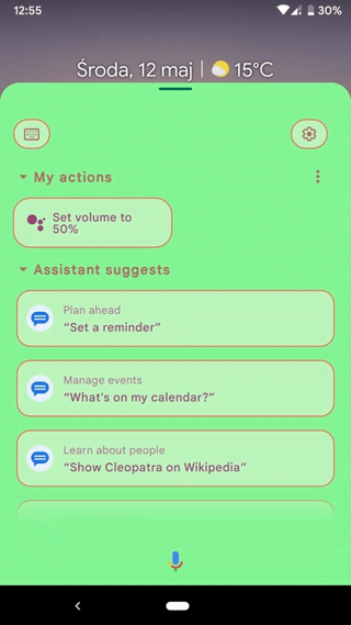 assistant-new-ui