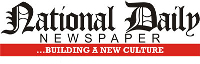 https://i0.wp.com/nationaldailyng.com/wp-content/uploads/2016/01/nd2.jpg