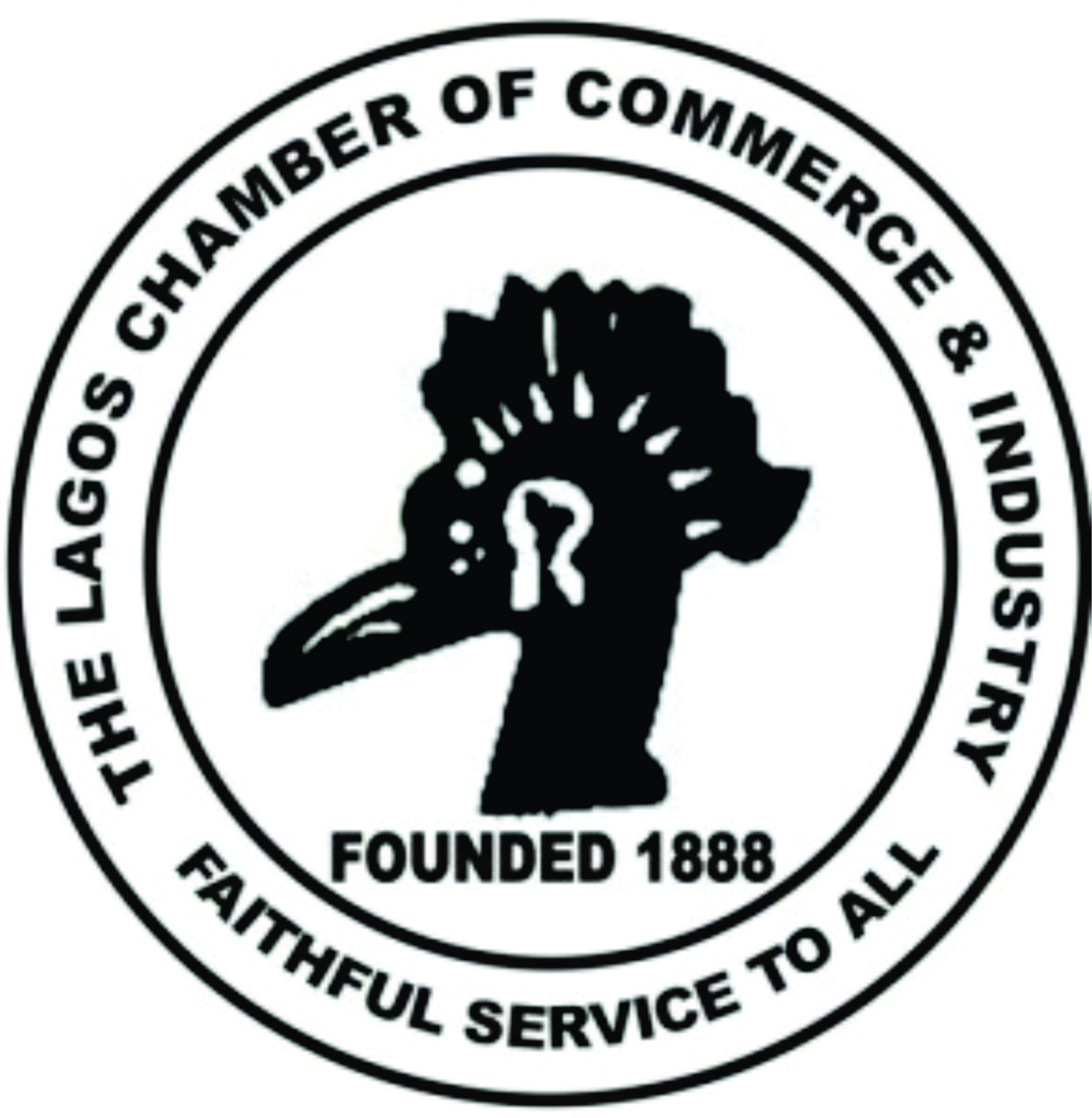 LASG should collaborate with FG to stamp out multiple