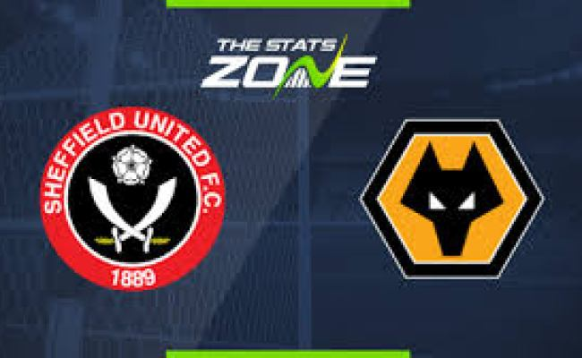 Prediction Sheffield United Vs Wolverhampton Wanderers