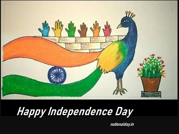 Happy Independence Day 2022 Speech, Theme, Poster, Message, Songs, Status