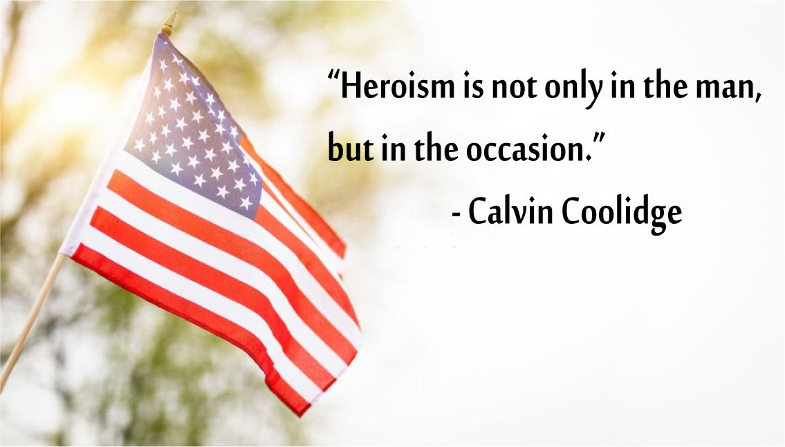58 Best Memorial Day Quotes for Happy Memorial Day 2021