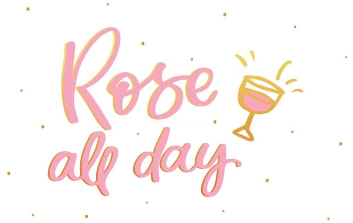 National Rose Day Images
