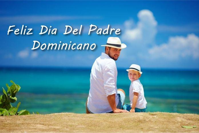 feliz dia del padre dominicano imagenes