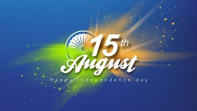 India Independence Day Wishes