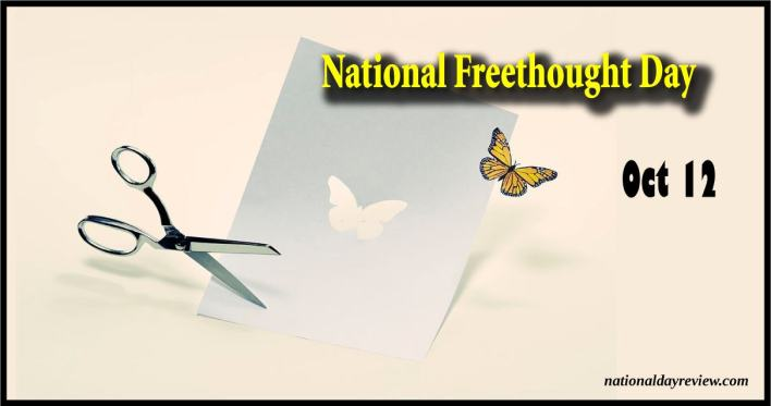 Freethought Day Messages